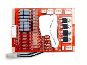 PCB-32020-front