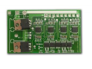 PCB-32021-front