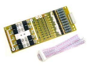 PCB-32026-main