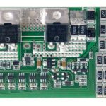PCB-32062-front