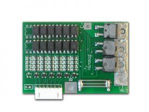 PCB-6cells-32031a