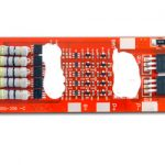 Protection Circuit Module (PCB) for 18.5V Li-Ion Battery Pack 5 cells (5A limit)