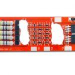 PCB18-5V-32012-main