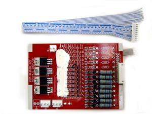 PCB32022main