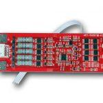 PCM-BL005S-10A