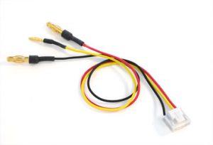PQ-balance-connector