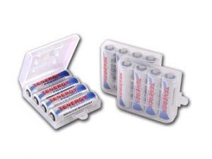 Premium-AA-x-12-with-holders