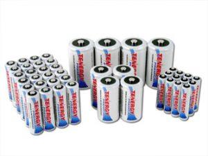 Premium-NiMH-44-cells-90404