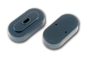 SC-battery-pack-cap
