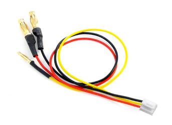 TP-balance-connector