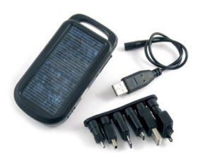 USB-5000-contents