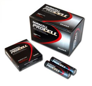 procell-AAA-box