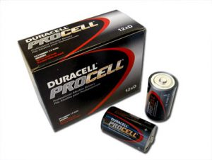 procell-D-box